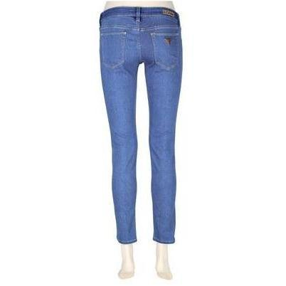 Guess 7/8-Jeans Beverly Skinny