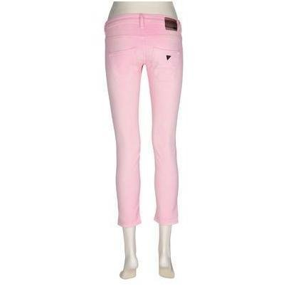 Guess 7/8-Jeans Sophie