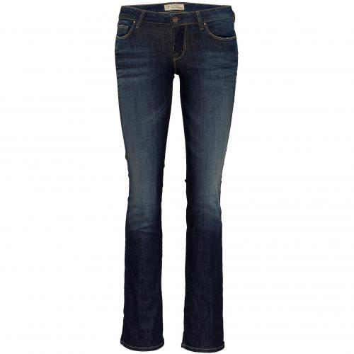 Guess Damen Jeans Starlet Boot Guess Starlet Boot