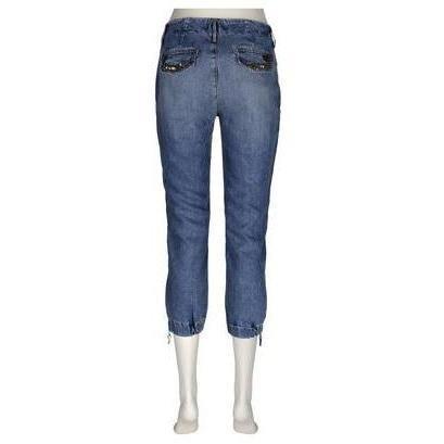 Guess Jeans Alison