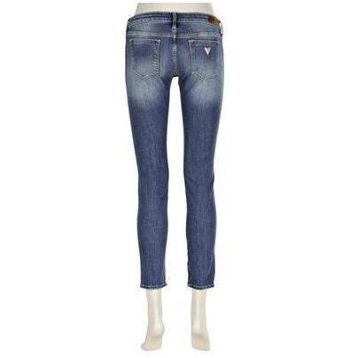 Guess Jeans Beverly D5002 Medium