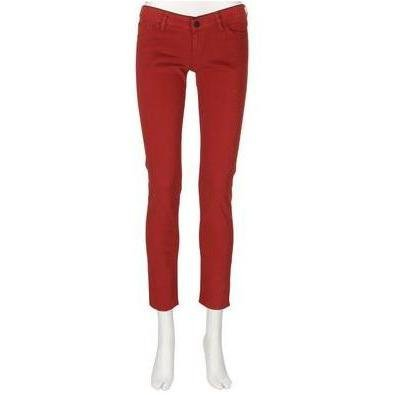Guess Jeans Beverly Rot