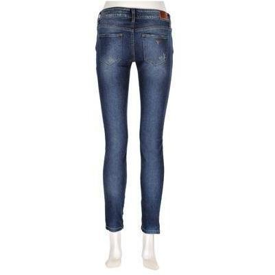 Guess Jeans Beverly Scrz