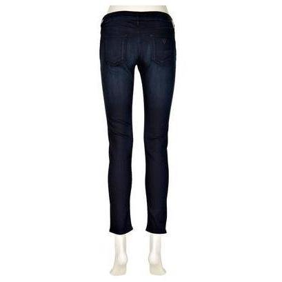 Guess Jeans Beverly Skinny