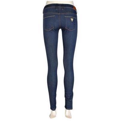 Guess Jeans Foxy Skinny
