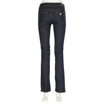 Guess Jeans Nicole