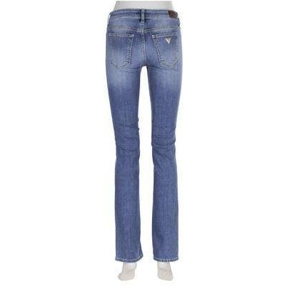 Guess Jeans Nicole D5002 Medium