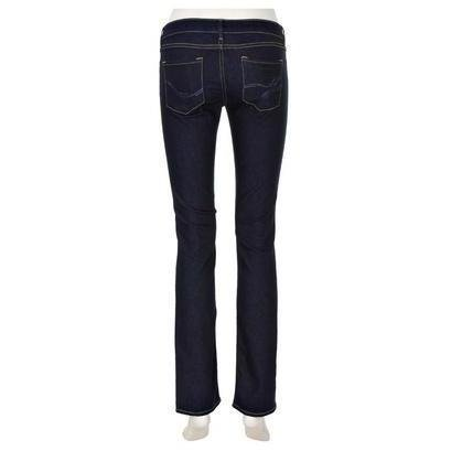 Guess Jeans Starlet Cigarette