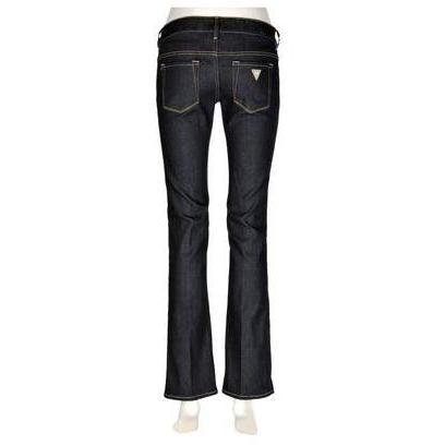 Guess Jeans Starlet D5002 Rinse