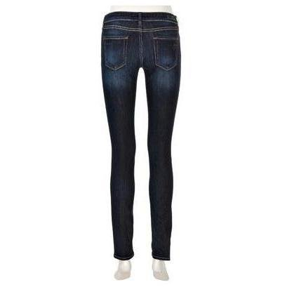 Guess Jeans Starlet Skinny