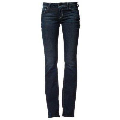 Guess NICOLE BOOTCUT Jeans mystery