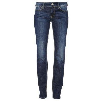 Guess NICOLE Jeans DAUS