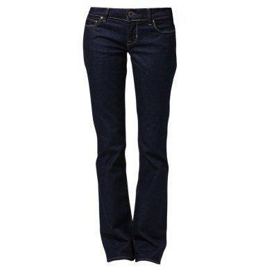 Guess STRALET Jeans indigo rinsed