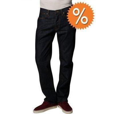 Henri Lloyd ARWEN Jeans raw denim