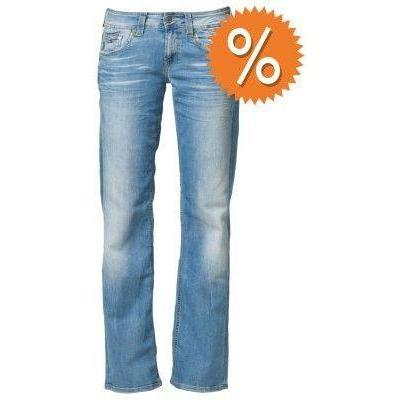Hilfiger Denim CANDY Jeans sunnywale stratch