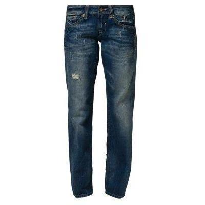 Hilfiger Denim CLEO COMFORT Jeans nebraska vintage