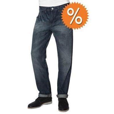 Hilfiger Denim COMFORT Jeans chester worn