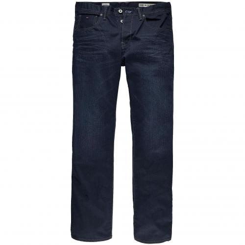 Hilfiger Denim Herren Jeans Wilson Regular