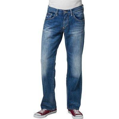 Hilfiger Denim Jeans broomfield vintage