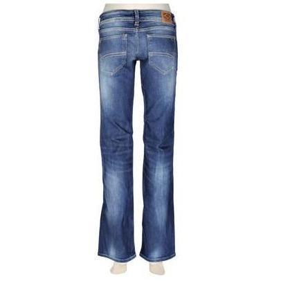 Hilfiger Denim Jeans Cleo