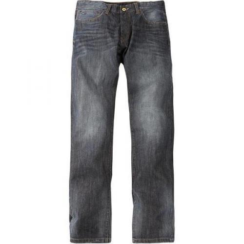 HILFIGER DENIM Jeans indigo 195781/6590/215