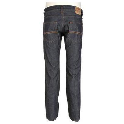 Hilfiger Denim Jeans Rider