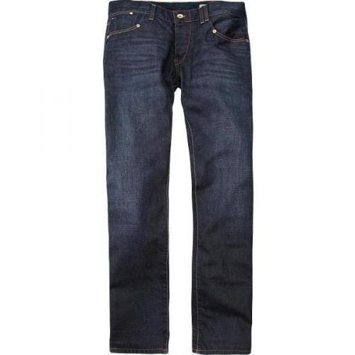 HILFIGER DENIM Jeans Rogar 195082/6553/484