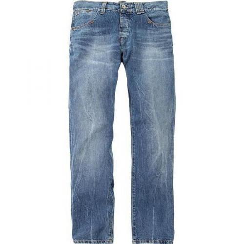 HILFIGER DENIM Jeans Rogar 195082/8932/923