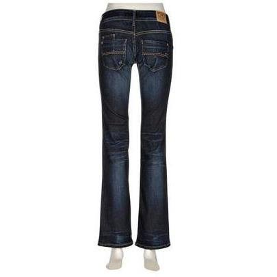 Hilfiger Denim Jeans Ruby Straight