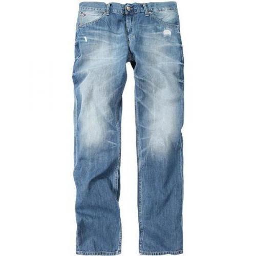 HILFIGER DENIM Jeans Ryder 195780/8338/420