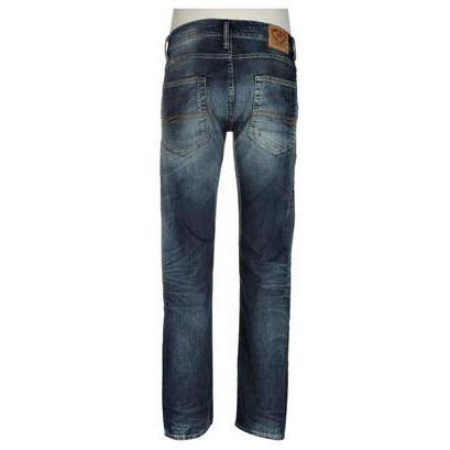 Hilfiger Denim Jeans Ryder Denim