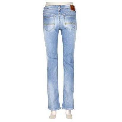Hilfiger Denim Jeans Suzzy