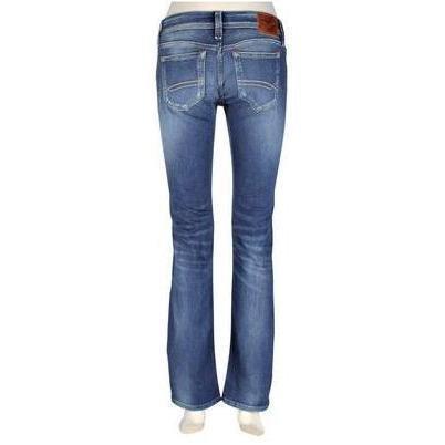 Hilfiger Denim Jeans Suzzy Slim
