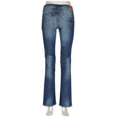 Hilfiger Denim Jeans Victoria Straight