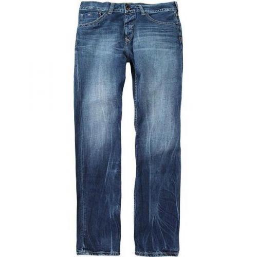 HILFIGER DENIM Jeans Wilson 195082/9679/924
