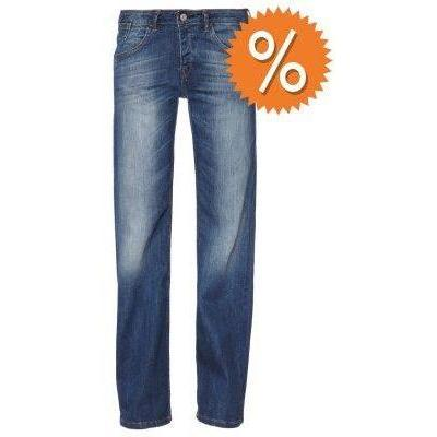 Hilfiger Denim LAURIE Jeans holbrook stretch