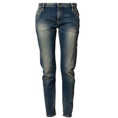 Hilfiger Denim LIDIA CHINO Jeans shelly stretch