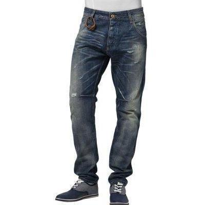 Hilfiger Denim RANGER ROVI Jeans ronan vintage