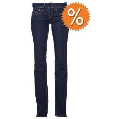 Hilfiger Denim RHONDA Jeans dark denim