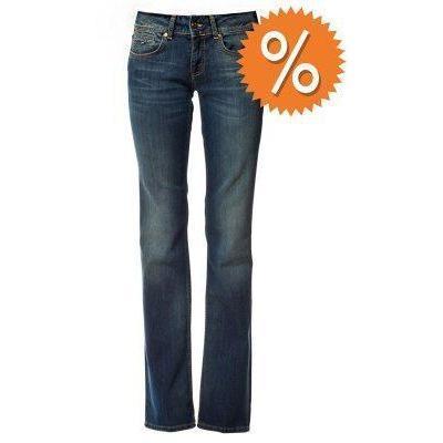 Hilfiger Denim RHONDA Jeans kansas stretch