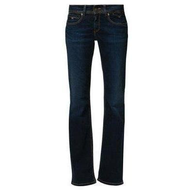 Hilfiger Denim RHONDA Jeans roslyn stretch