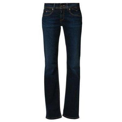 Hilfiger Denim RHONDA Jeans roslyn stretch