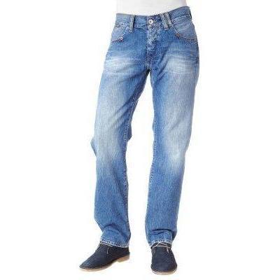 Hilfiger Denim ROGAR DEV Jeans dedham vintage