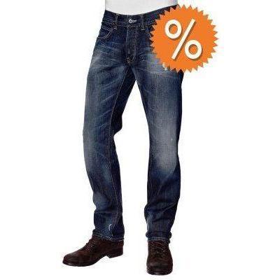 Hilfiger Denim ROGAR Jeans blau