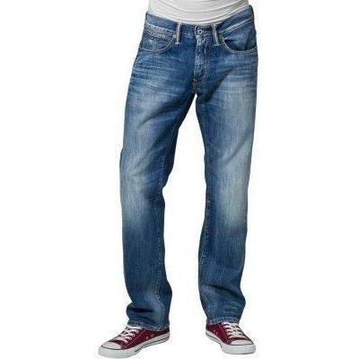 Hilfiger Denim ROGAR Jeans broomfield vintage