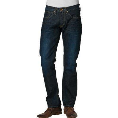 Hilfiger Denim ROGAR Jeans richland vintage