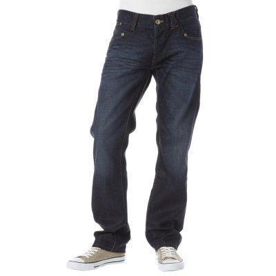 Hilfiger Denim ROGAR Jeans worn