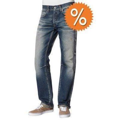 Hilfiger Denim ROGAR PREPPY Jeans arizona vintage