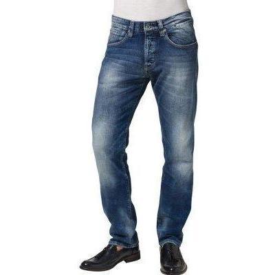 Hilfiger Denim RONAN Jeans blau