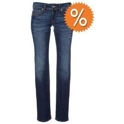 Hilfiger Denim RUBY Jeans blau